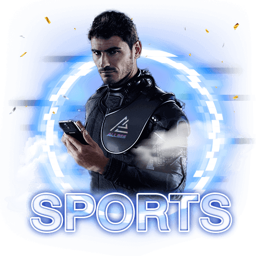 all356sportPNG2